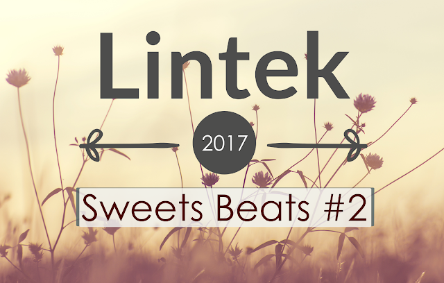 Компиляция Sweats Beats # 2 by Lintek в стиле Lounge, Downtempo, Atmospheric, Breaks