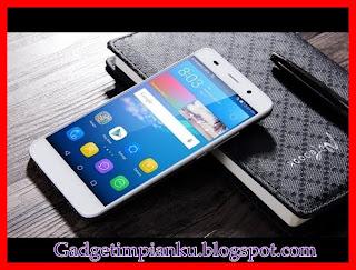 aplikasi penghemat baterai android root.jpg