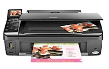 Epson stylus nx530 driver download   epson support.