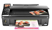 Epson stylus nx410 driver download printer driver download.