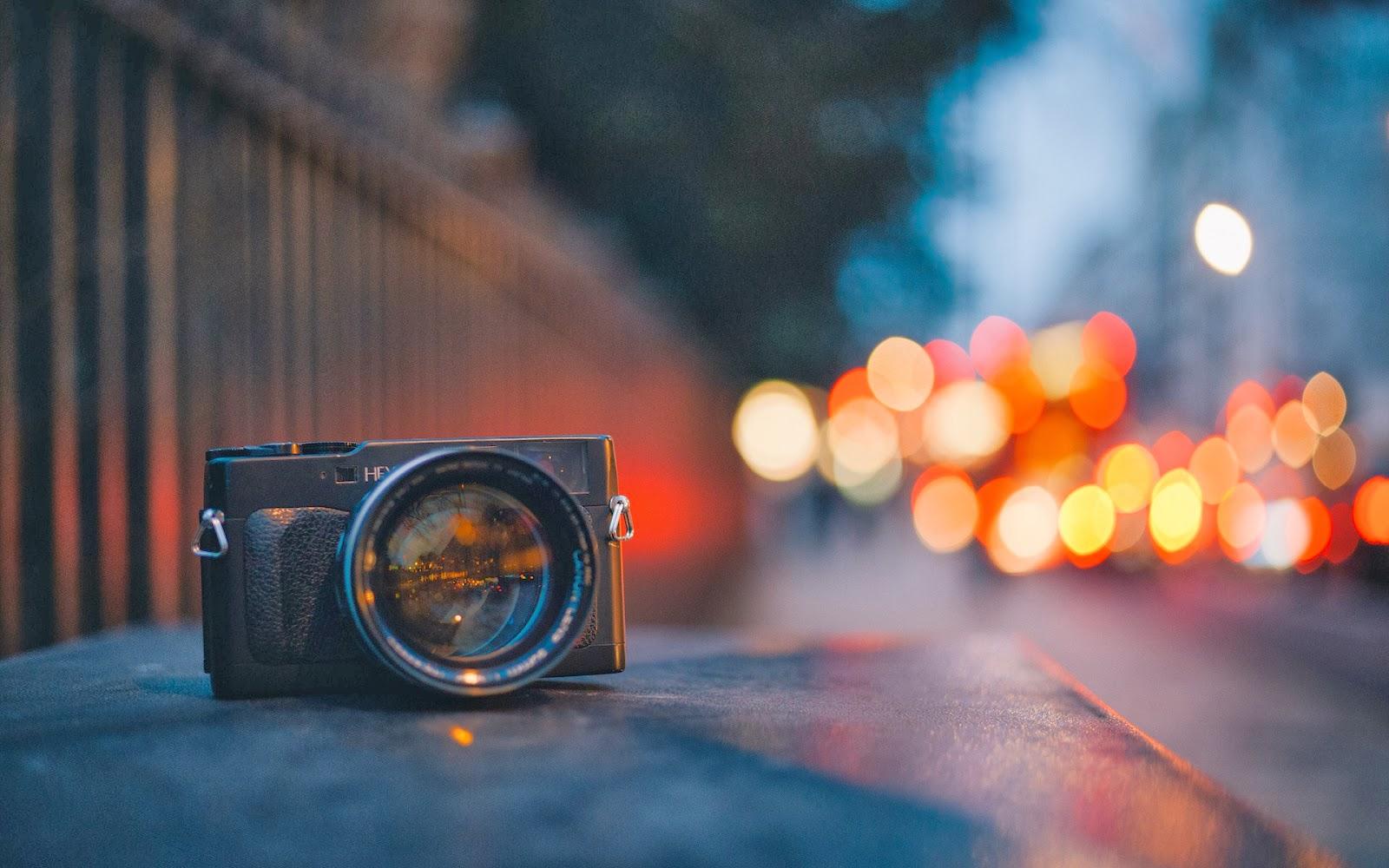 kamera-hi-tech-jalan-kota-lampu-menakjubkan-foto-wallpaper-1920x1200