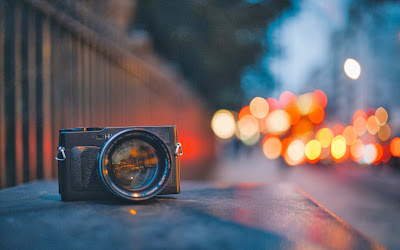 camera-hi-tech-street-city-lights-amazing-photo-wallpaper-1920x1200