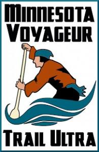 Minnesota Voyageur Trail Ultra