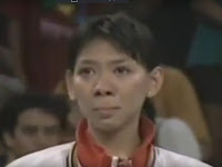 Berita Terkini: Pasangan badminton ganda campuran Indonesia Tontowi Ahmad/Lilyana Natsir menang atas ganda campuran Malaysia Chan Peng Soon/Goh Liu Ying