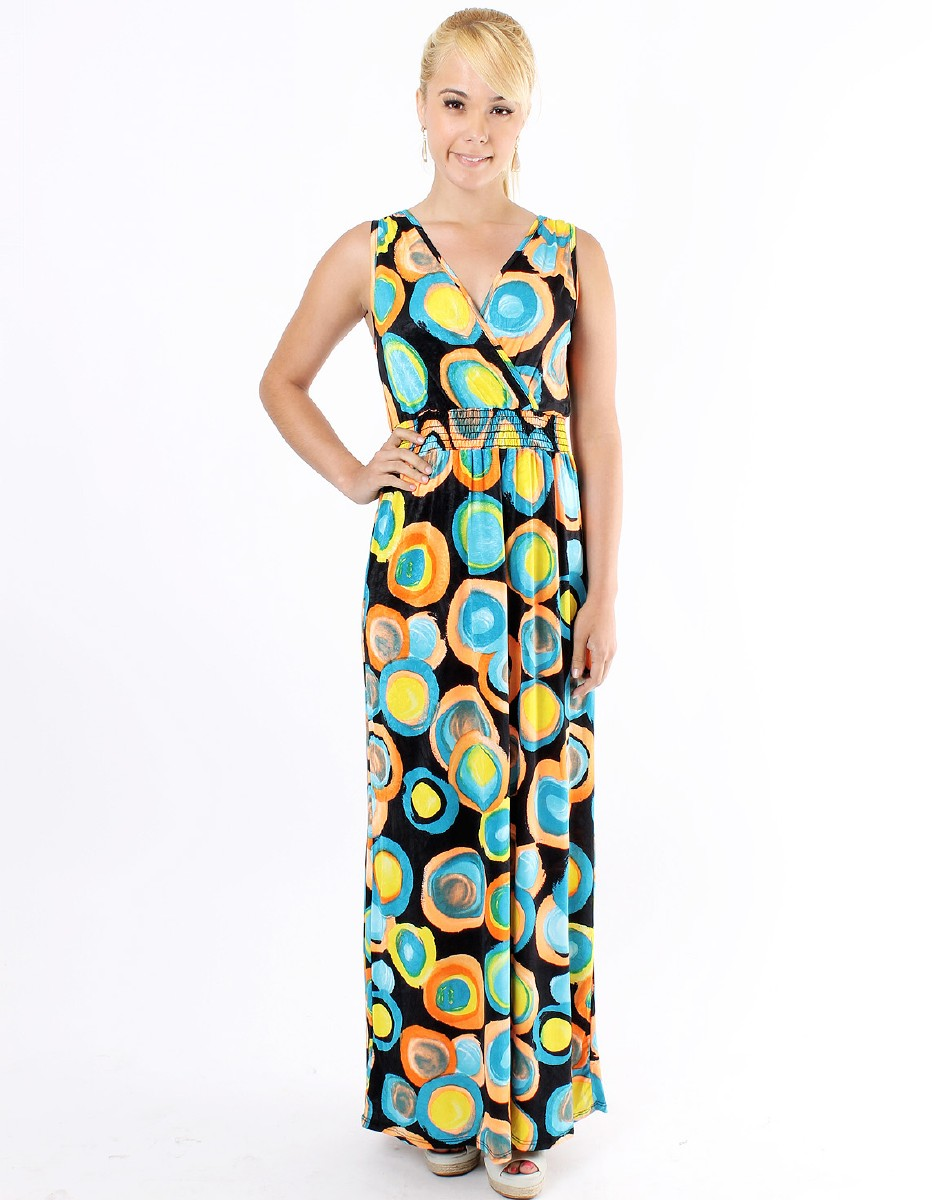 FABALLEY: Best Online Shopping Site for Girl's Tops in India Faballey offers a plenty of options in long tops for women online. You can shop for every style from off shoulder maxi tops, formal tops, casual tops, ethnic tops and high & low striped tops.