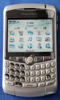 BlackBerry-Curve-8300+(tahun+2007)