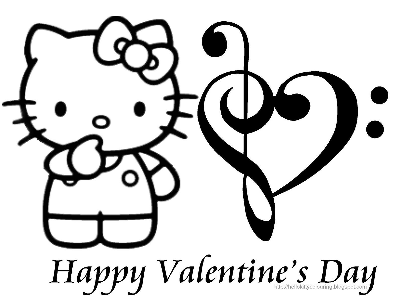 valentine coloring pages frozen - photo #41