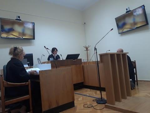 Befolyással üzérkedés miatt emeltek vádat Debrecenben