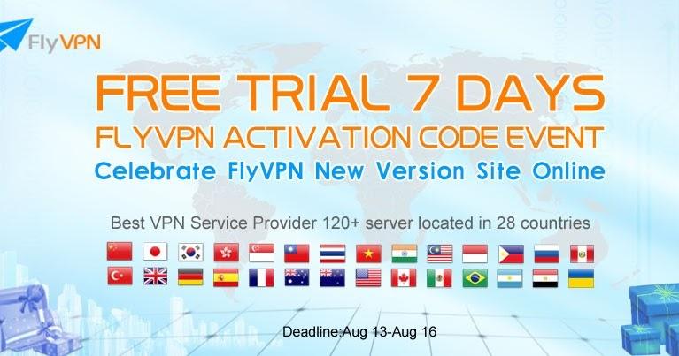 Zamtel free internet proxy 2017 idrop in