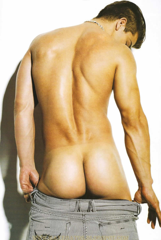 Felipe orleans gay
