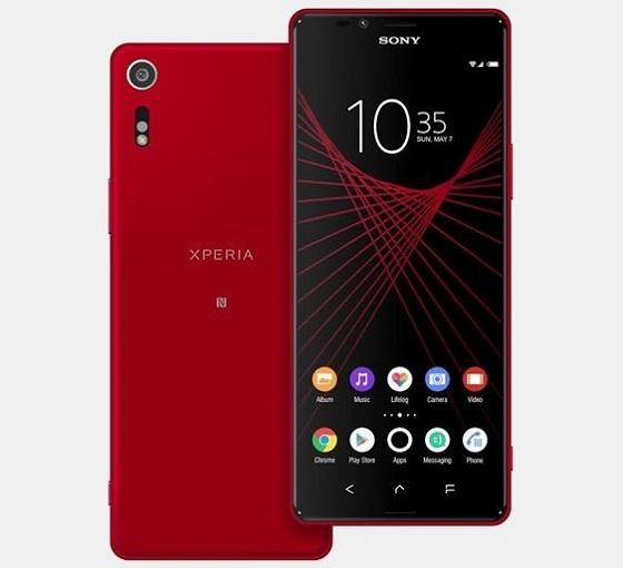 Sony-Xperia-X-Ultra-specs