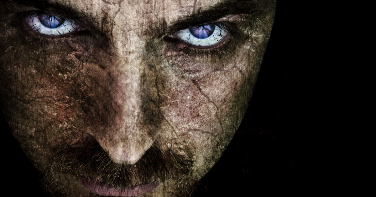 """the theme of evil in macbeth by william shakespeare The theme of ambition in """"macbeth"""" – essay  in shakespeare's """"macbeth  the play the witches establish how important macbeth is to their evil scheme:."""