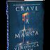 """Trecho de """"Crave a Marca"""", novo livro da Veronica Roth"""