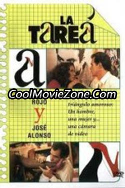 La tarea (1991)
