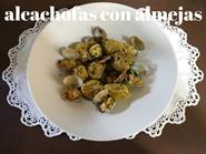 http://www.carminasardinaysucocina.com/2018/06/alcachofas-con-almejas-la-marinera.html