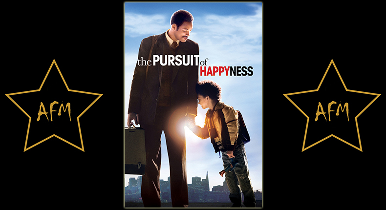 the-pursuit-of-happyness-the-pursuit-of-happiness