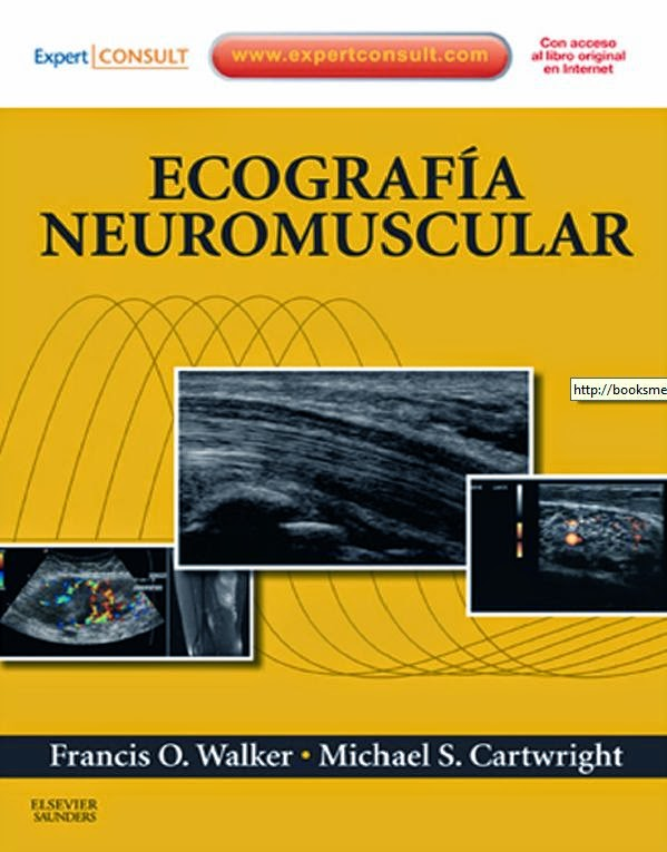 Ecografía Neuromuscular - Walker, Cartwright