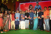 Shatamanam Bhavati Audio Launch-thumbnail-10