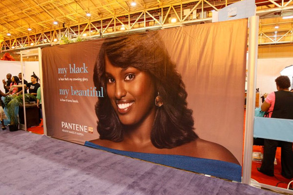 Mc Lyte Nene Leakes And Others Spotted At The Essence Mbib Bronze Dess Spa Booth Pics Real Housewives Of Atlanta Celebrity Hair Stylist Derek J
