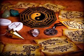 Tarot y Horóscopo, ¿Cuál es la diferencia?