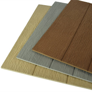 Greatmats Life Floor wood grain foam bathroom tiles