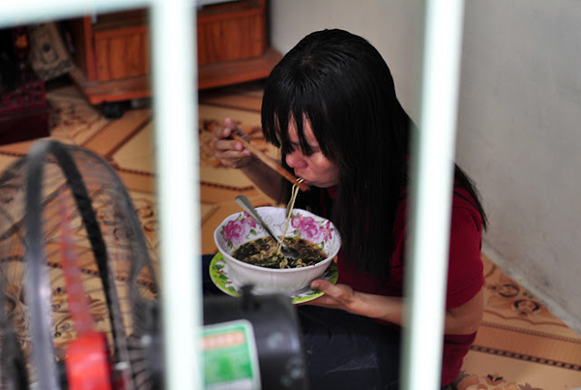 2.000 công nhân bị quỵt lương Tết: hệ lụy từ Công đoàn kiểm soát