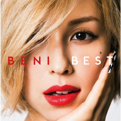Download BEST All Singles