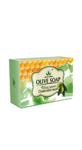 http://gw-octashop.blogspot.co.id/2015/12/olive-soap.html