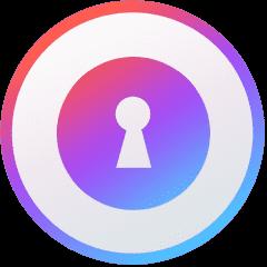 lock screen iphone style