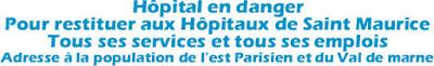 http://www.cgthsm.fr/doc/pre/lettre petition population juillet 2018.pdf