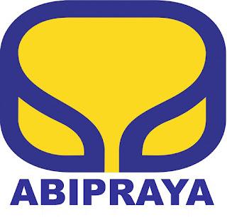 Lowongan Kerja Desember 2017 di PT Brantas Abipraya Tersedia 3 Posisi