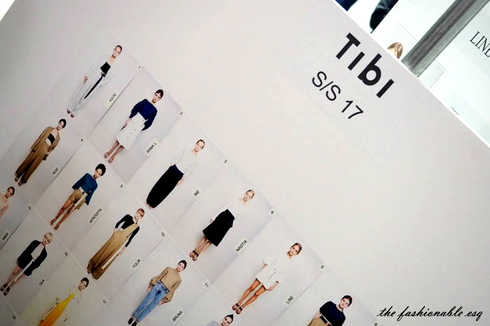 backstage with tibi for nyfw