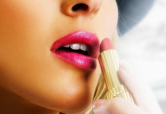 panduan membuat makeup dapat bertahan lama