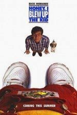 Watch Honey I Blew Up the Kid (1992) Megavideo Movie Online