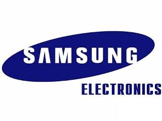Lowongan Kerja PT Samsung Electronics Indonesia (SEIN) 2020