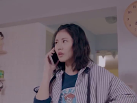 SINOPSIS Behind Your Smile Episode 9 PART 2