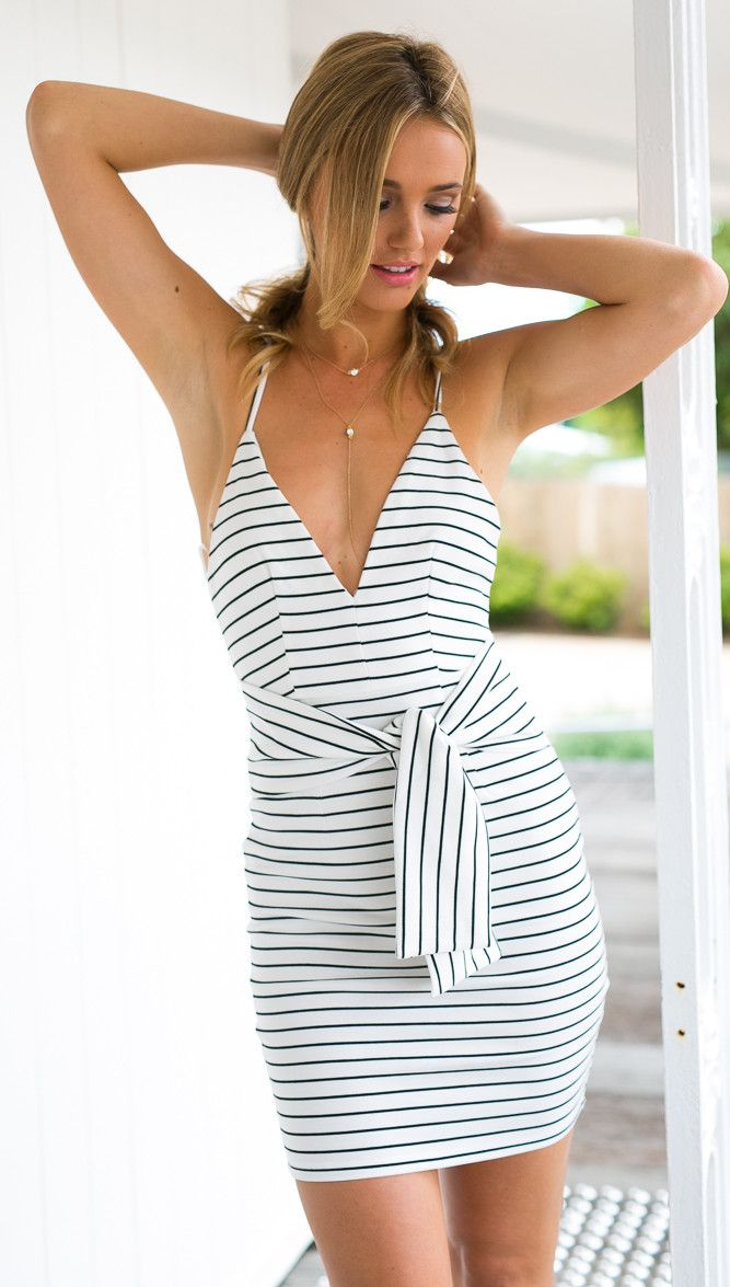 Popular Absolute Jumpsuit #Summer #Outfits