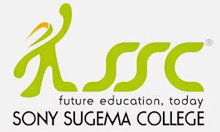 Sony Sugema, M.BA (ITB Bandung)