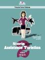 Storie di una assistente turistica 2