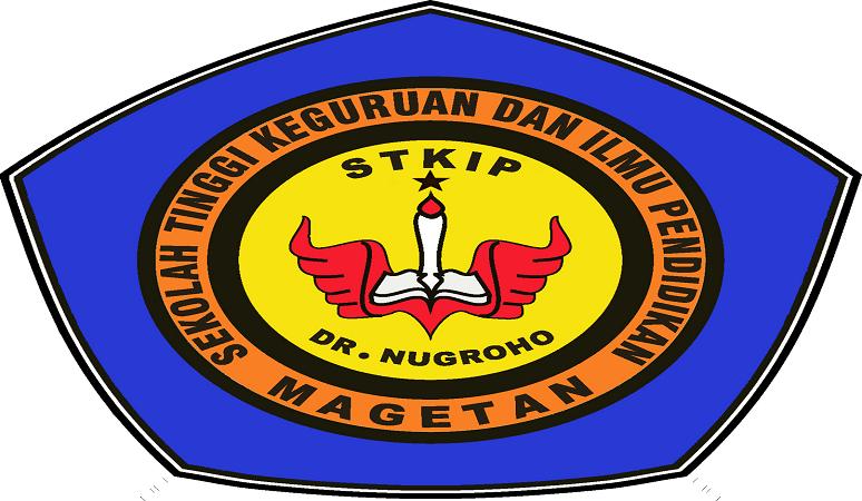 PENERIMAAN MAHASISWA BARU (STKIP DR NUGROHO) 2018-2019 SEKOLAH TINGGI KEGURUAN ILMU PENDIDIKAN DOKTOR NUGROHO MAGETAN