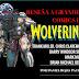 Grandes comics de Wolverine: Video reseña, comentarios a las obras y seis arcos argumentales completos (Miller, Millar, Claremont Bendis y Windsor Smith)