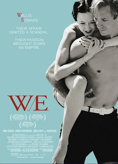 Movie Trailer: Madonna's directorial debut -- W.E.