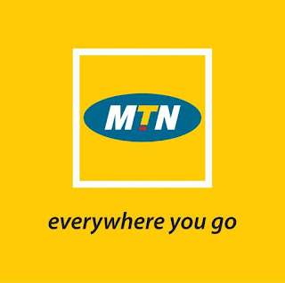How Renew/accumulate Your Mtn Night Plan Of 500mb For N25 On One Mtn Sim