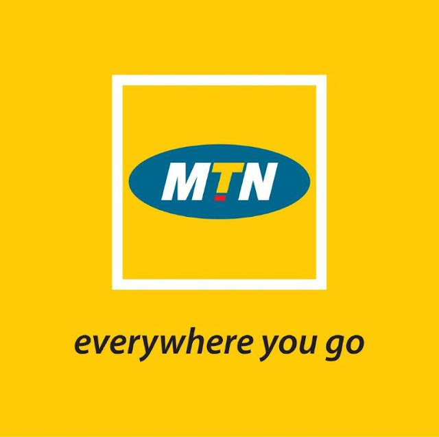 How TO convert your MTN Airtyme into Cash