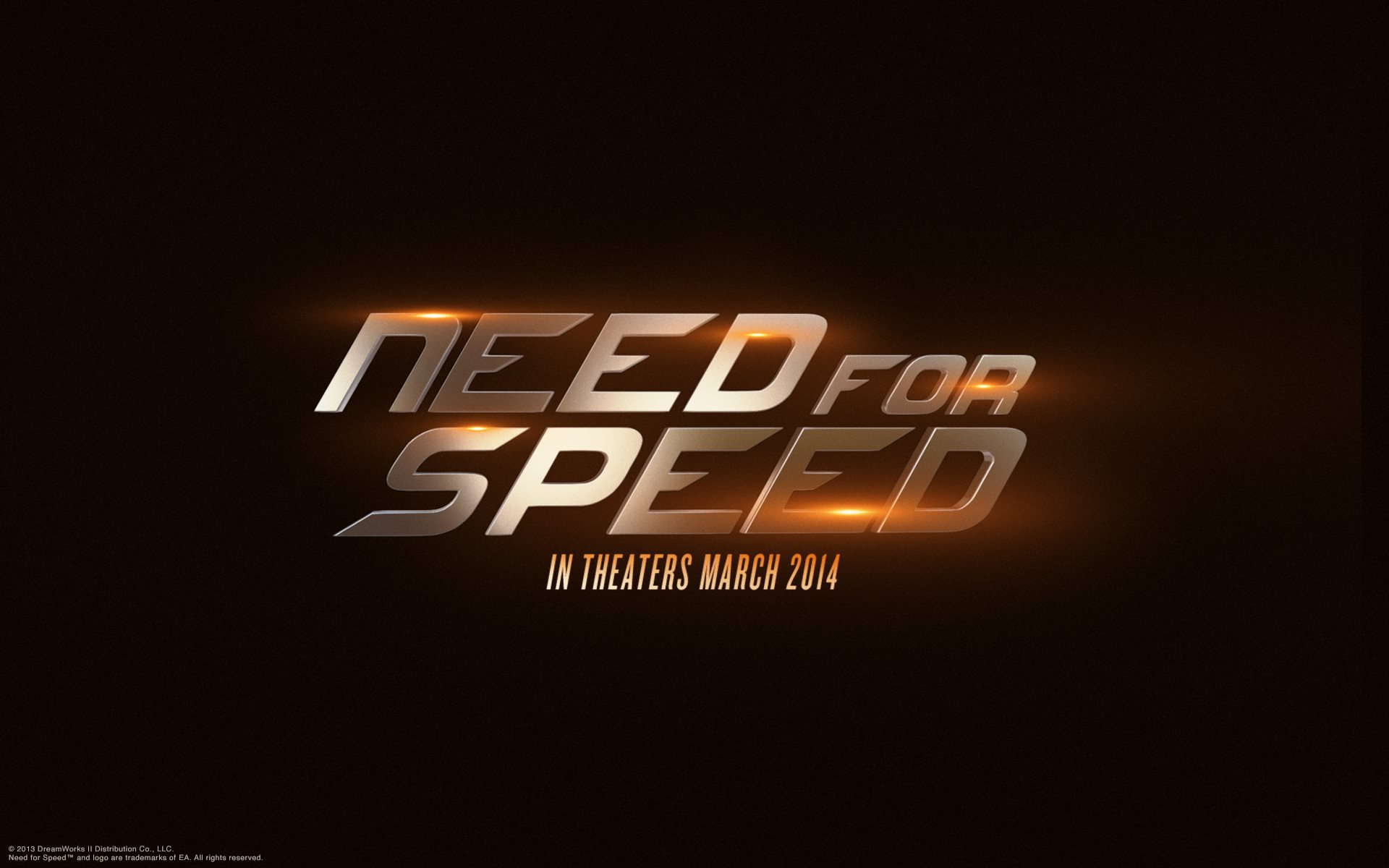 need for speed movie english online