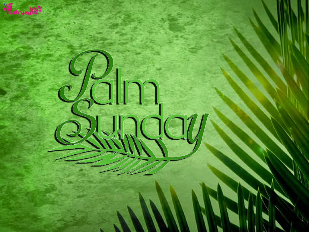 Palm sunday images 2017 best palm sunday images greeting cards best palm sunday images greeting cards ecards kristyandbryce Images