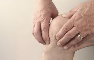 Osteoartrit Belirtileri ve Tedavisi