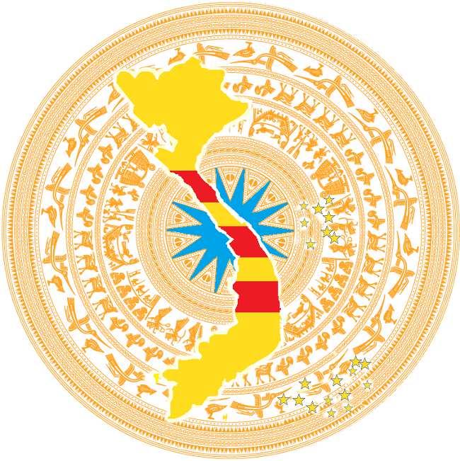 """Image result for Tiếng Việt """"Mới"""" và Tiếng Việt """"Truyền Thống"""""""