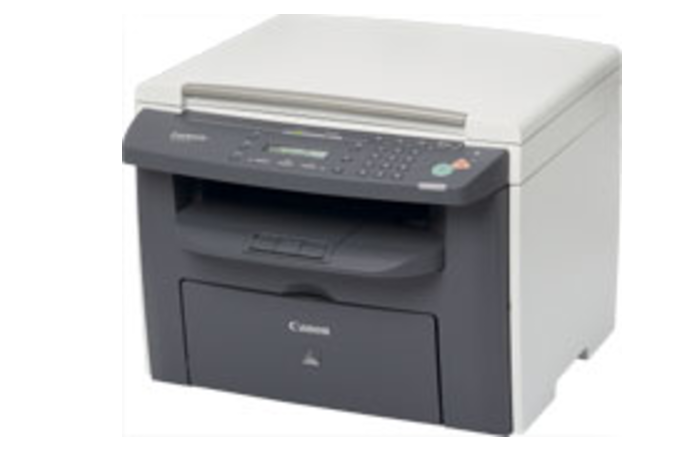 Canon Imageclass Mf4550d Driver Download For Windows 7
