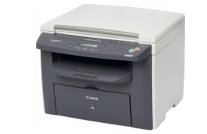 Скачать драйвер на принтер canon mf4418